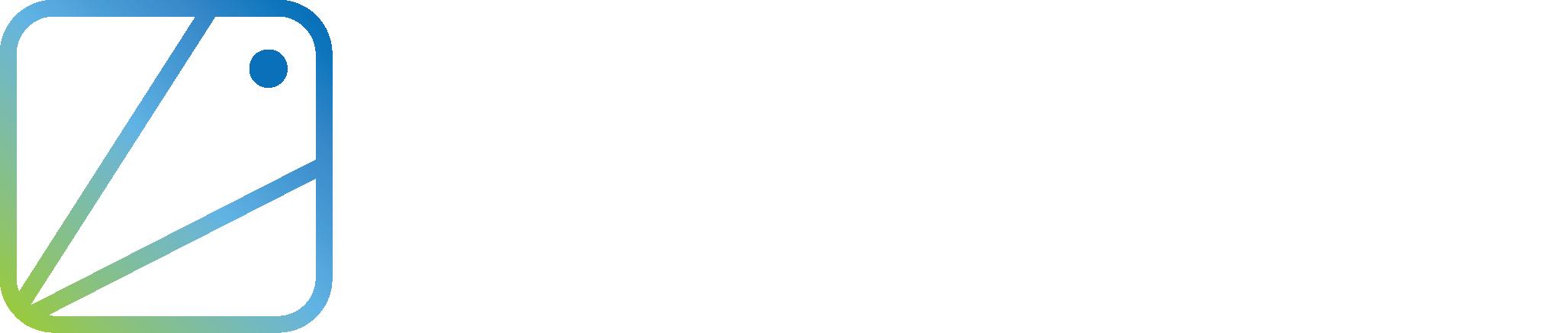 robin-new-logo-dark-bg
