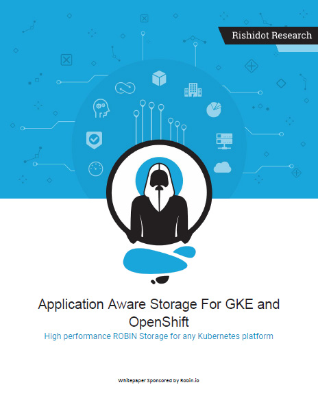 application-aware-storage-for-gke-and-openshift-rishidot-research