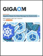 gigaom-storage