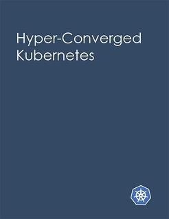 hyper-converged-kubernetes-white-paper_Page_01