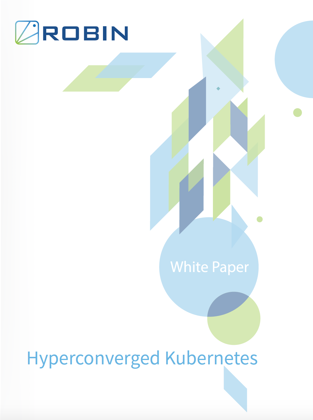 hyperconverged-kubernetes-white-paper-landing-page-graphic