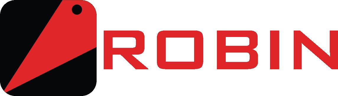 robin-logo-horizontal-hubspot-app