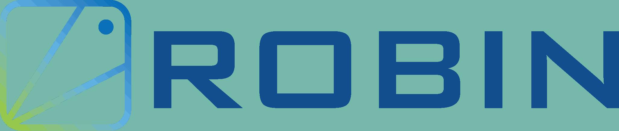 robin-new-logo-white-bg-1