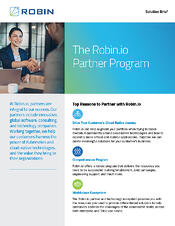robin-partner